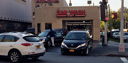 Home nb car wash northern blvd car wash solutioingenieria Image collections